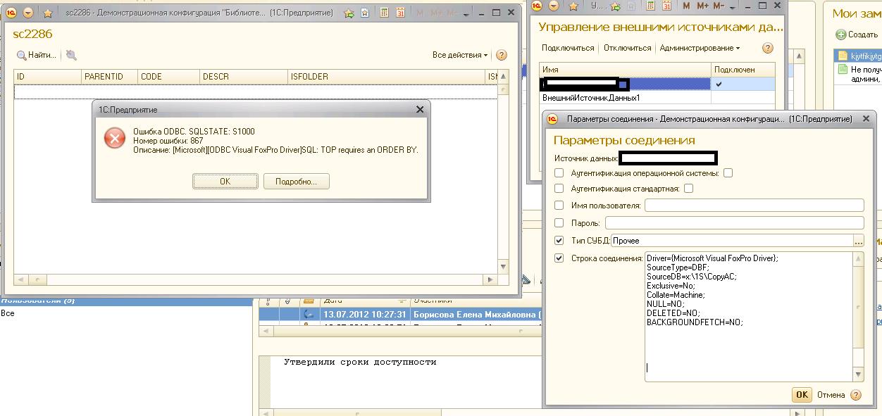 install 32 bit mysql odbc driver on 64 bit windows 7